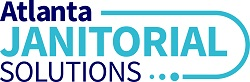 Atlanta Janitorial Solutions