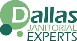 Dallas Janitorial Experts