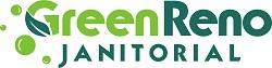 Green Reno Janitorial