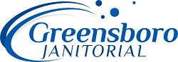 Greensboro Janitorial