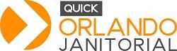 Quick Orlando Janitorial