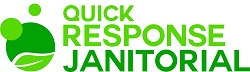 Quick Response Janitorial Services