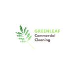 greenleafcommercialcleaning